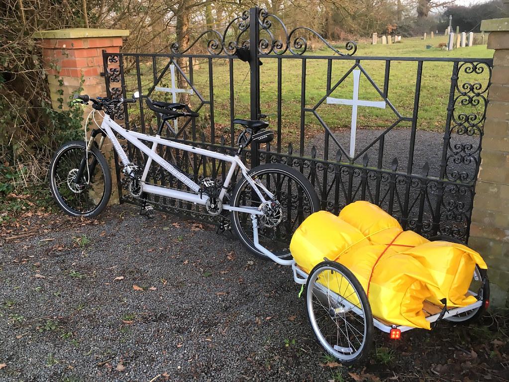 28 sladda bicycle trailer ikea ikea will offer for Ikea sladda bike