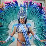 Samba 2017-1 (35)