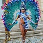 Samba 2017-1 (34)