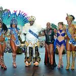 Samba 2017-1 (58)