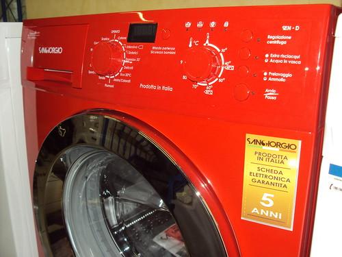 lavatricisangiorgio