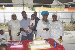 KareemotSalvador_21 (Jaafar Williams) Tags: miami nigeria muslims yoruba nigerians lagosians canonfd24mm yorubapeople nigerianmuslims