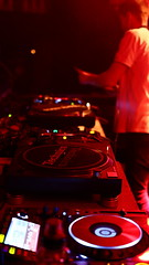 Abandon Silence Dimensions Festival Launch (dannyjohnryder) Tags: music house night liverpool 35mm canon eos dj gig techno canoneos dimensions ef35mm musicphotography canondigital canonlens gigphotography 700d canon700d canoneos700d ef35mmf2isusm eos700d abandonsilence