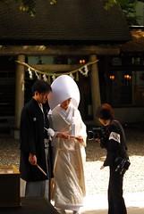 d200_dsc_2412_20150606 (mick ronno) Tags: nikon shrine af d200 kawagoe nikkor 2870mmf3545d jinja 川越 hikawa 氷川神社 koedo 小江戸 20150606