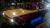 Coolangatta Show 'N' Shine (max_wedge) Tags: show cars car shine parade carshow hotrods streeter showandshine streetmachine coolongatta