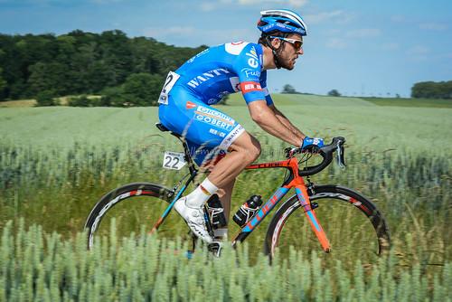 Ronde van Limburg-128