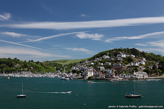 "Dartmouth, Devon, UK <a style=""margin-left:10px; font-size:0.8em;"" href=""http://www.flickr.com/photos/24828582@N00/18640783435/"" target=""_blank"">@flickr</a>"