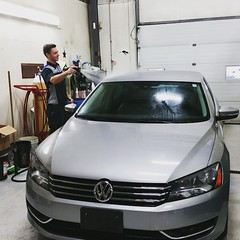 #cloudradix newest #intern #warren #barnes #ipfw #computerscience #major #vordermanvw #teammember and #learningtocode with the #geeksofauburn (reg.vorderman) Tags: volkswagen vorderman vordermanvolkswagen httpvordermanvolkswagencom