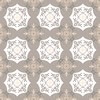 Aydittern_Pattern_Pack_001_1024px (478) (aydittern) Tags: wallpaper motif soft pattern background browncolor aydittern