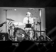 20150622_223439_b (Tamos42) Tags: famille anna festival rock joseph louis juin concert lyon folk pop matthieu m nash selim fourvière 2015 nuits chedid