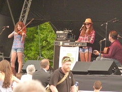 The Hooligans The Big Weekend Cambridge July 2015 (symonmreynolds) Tags: cambridge concert livemusic july free parkerspiece 2015 gigg thebigweekend thehooligans cambridgelive