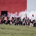 """2015_Reconstitution_bataille_Waterloo2015-311 • <a style=""""font-size:0.8em;"""" href=""""http://www.flickr.com/photos/100070713@N08/19027858285/"""" target=""""_blank"""">View on Flickr</a>"""