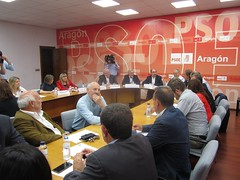 PSOE (13)