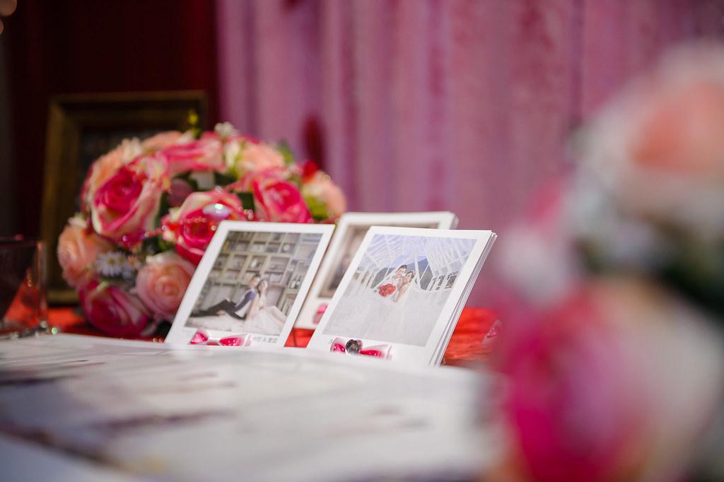 婚攝 優質婚攝 婚攝推薦 台北婚攝 台北婚攝推薦 北部婚攝推薦 台中婚攝 台中婚攝推薦 中部婚攝茶米 Deimi (97)