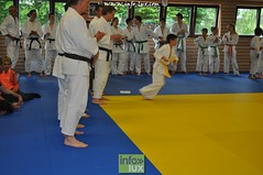 Judo0197