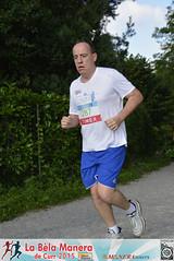287-2 (Associazione Manera Scighera) Tags: evento scighera manera camminare correre camminata podismo associazione bmdc fiasp bmdc2015500