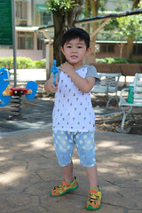 IMG_4365.jpg (小賴賴的相簿) Tags: canon 小孩 比賽 兒童 新店 西洋棋 anlong77 anlong89 小賴賴