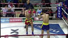 Liked on YouTube: ศึกจ้าวมวยไทย ช่อง 3 ล่าสุด [ Full ] 11 กรกฎาคม 2558 Muaythai HD