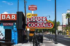 Atomic Liquor sign #6 of 52.jpg