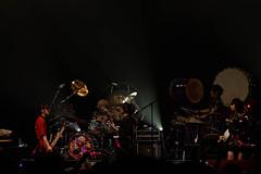 和楽器バンド 画像17