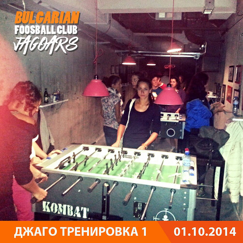 1-trenirovka_foosball_jagoars_1.10.2014