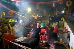 festas de lisboa (valeriadalua) Tags: street decorations party people portugal lisboa lisbon festas sardines stanthony arraial sardinhas santoantnio festasjuninas santoantniodelisboa festasdelisboa