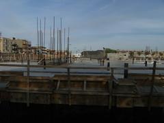 DSCF0061 (bttemegouo) Tags: quartier 54 condo montréal montreal rosemont 790 construction phase 1 rachel julien chateaubriand 5661 batiment ville architecture