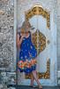 DSCF0722 (kadekbagus) Tags: portrait bali model fujifilm sanur xe1 villacinta pantaikarang xf55200