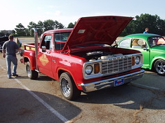 Cars For Critters Mega Hot Rod & Car Show and Drive In -Lawrenceville, GA. July 25, 2015 (jb42996) Tags: show bus classic ford belair nova car vw truck vintage buick mercury ss beetle police mini f150 chevelle malibu camaro mg chevy falcon cordoba shelby bmw firebird hotrod dodge pontiac chrysler mopar mustang z4 gt midget custom corvette charger challenger vette caddy fairlane s10 oldsmobile skylark k5 iroc ratrod 442 hurst c10 cutles studabaker cyclon