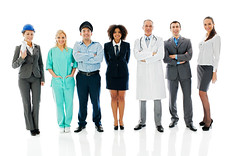 Diversity occupations people. (dchonorsocietyorg) Tags: people black reflection men senior businessman standing work asian togetherness women uniform adult group young diversity police happiness business architect mature doctor nurse inline cheerful stewardess job isolated caucasian businesspeople businesswomen largegroup employmentissues whitecollarworker healthcareandmedicine professionaloccupation mixedage variousoccupations