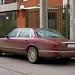 Jaguar Sovereign 4.0 1997