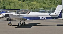 icland-tf137