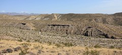 IMG_0018-2.jpg (DrPKHouse) Tags: arizona unitedstates loco bullheadcity bullhead