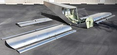750qbk-airframe-800