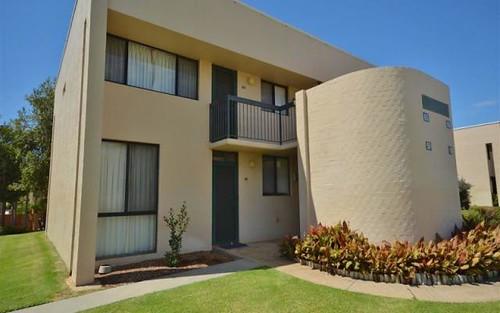 Sold Price for unit 59156 Grey Street Kalbarri Beach Resort