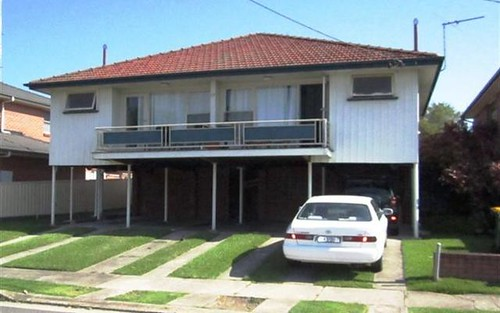 Address available on request, Lambton NSW 2299