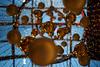 Adventselfie (lichtflow.de) Tags: advent festbrennweite hamburg hamburgermeile ilce7m2 minoltarokkor58mmf14 sony selfie weihnachten vorweihnachtszeit lichterspiel lichtflow