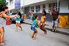 Elisangela Leite_ Redes da Mare_42 (REDES DA MARÉ) Tags: americalatina brasil complexodamare elisângelaleite favela feirapreta mare novaholanda ong redesdamare riodejaneiro brincadeira criança leitura roda