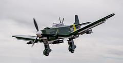 Junkers Ju 87B Stuka (Adam Purves (S3ISOR)) Tags: cobi junkers ju87 ju87b 87b 87 stuka aircraft aeroplane warbird german brick block smallarmy smallarmywwii worldwar2 worldwarii wwii luftwaffe lego airforce bomber fighter 5521 set5521