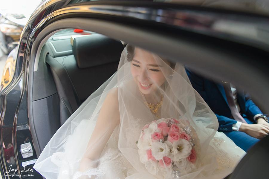 婚攝 土城囍都國際宴會餐廳 婚攝 婚禮紀實 台北婚攝 婚禮紀錄 迎娶 文定 JSTUDIO_0126