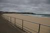 Bondi Beach (Carneddau) Tags: sydney newsouthwales tasmansea coogeetobondicoastwalk bondibeach australia