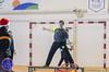 Tecnificació Vilanova 566 (jomendro) Tags: 2016 fch goalkeeper handporters porter portero tecnificació vilanovadelcamí premigoalkeeper handbol handball balonmano dcv entrenamentdeporters