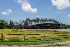 611 in Rural VA (kcerrato1) Tags: nw 611 va lynchburg petersburg