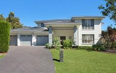 219 Woodbury Park Drive, Mardi NSW