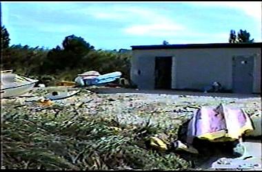 sturmflut 89NDVD_081