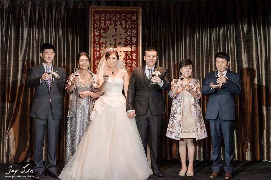 台北國賓大飯店 婚攝 台北婚攝 婚禮攝影 婚禮紀錄 婚禮紀實  JSTUDIO_0040