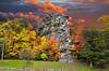 pinnacle_rock (cathead77) Tags: wv westvirginia pinnaclerock mercercounty
