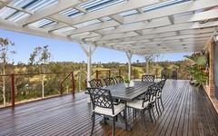 50 Frankum Drive, Orangeville NSW