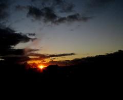 6608 Sunset over Ynys Môn (Andy - Busyyyyyyyyy) Tags: 20170102 ccc clouds skyscape sss sunset