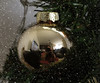 Snow 52/365 (yanakv) Tags: canon christmas navidad árboldenavidad 50mmf18stm 365dias 365days eos1200d